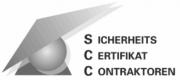 211018_ SCC Logo_Webseite