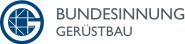Bundesinnung_RGB